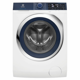 Electrolux 10kg Front Load Washing Machine EWF1042BDWA