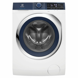 Electrolux-9kg-Front-Load-Washing-Machine-EWF9043BDWA-AW-EWF9043BDWA-afterpay-zip-laybuy