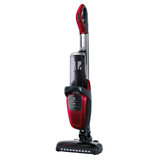 Electrolux Pure F9 Animal Vacuum Cleaner PF91-6PR
