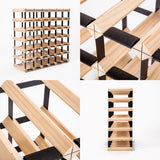 42-Bottle-Timber-Wine-Rack-NXM-FT-WWR06-42-afterpay-zippay-oxipay