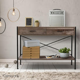 Wooden-Hallway-Console-Table---Wood-FURNI-G-IND-DESK-01-WD-afterpay-zippay-oxipay