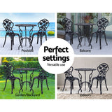 3PC-Outdoor-Setting-Cast-Aluminium-Bistro-Table-Chair-Patio-Black-GB-CALU-3PC-XG1015-BK-afterpay-zippay-laybuy
