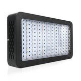 1200W LED Grow Light Full Spectrum