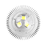 180W LED High Bay Light