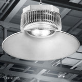 180W-LED-High-Bay-LightHBL-ELG-180W-SL