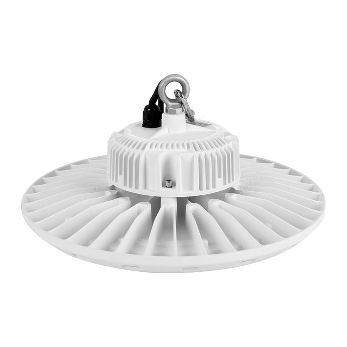UFO-LED-High-Bay-Light-Lamp-150W-HBL-UFO-210C-WH-afterpay-zippay-oxipay