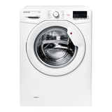 Hoover 7kg Front Load Washing Machine HL1071D11-AUS