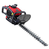 26CC Petrol Hedge Trimmer Commercial Clipper Saw Blade Cordless Pruner