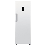 Haier 258L Upright Freezer HVF260WH3