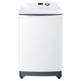 Haier 8kg Top Load Washing Machine HWT80MW2