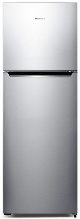 Hisense 350L Top Mount Fridge