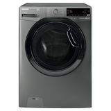 Hoover 12kg Front Load Washing Machine DWOL412AHR1-AUS