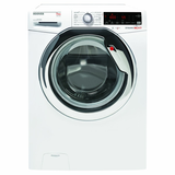 Hoover 7.5kg Front Load Washing Machine DXOA175AH1-AUS