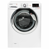 Hoover-7kg-Front-Load-Washing-Machine-DXOC271-AUS-AW-DXOC271-AUS-afterpay-zip-laybuy
