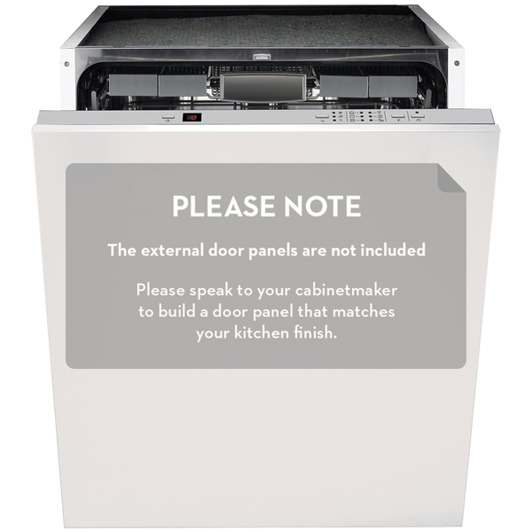 Inalto-Fully-Integrated-Dishwasher-DWI62CS-AW--afterpay-zip-laybuy