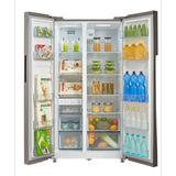 Inalto-584L-Stainless-Steel-Side-by-Side-Refrigerator-ISBS584X-AW-ISBS584X-afterpay-zip-laybuy