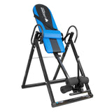 Quantum Inversion Table