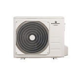 Kelvinator 2.5kW Cooling Only Split System Inverter Air Conditioner KSV25CRH