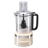 KitchenAid 9 Cup Food Processor 5KFP0919AAC