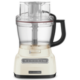 KitchenAid KFP1333AAC Artisan Food Processor 92805