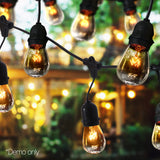 10M Festoon String Light