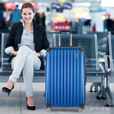 28-Inch-Luggage-Suitcase-Trolley---Blue-LUG-ABS-CLA-28-BU-afterpay-zippay-oxipay