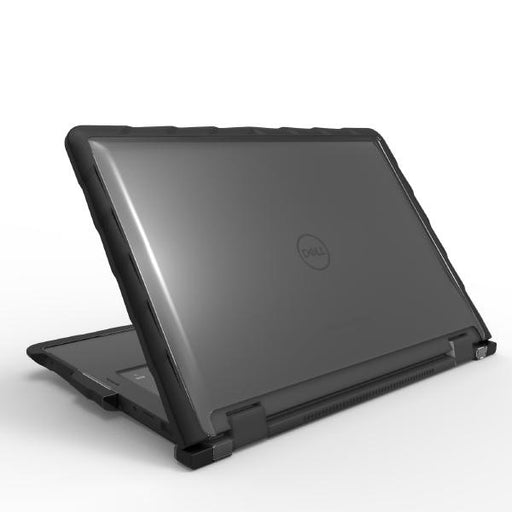 -MMT-15GD-DELL-DT-LAT-5289-afterpay-openpay-laybuy