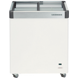 Liebherr-108L-Chest-Freezer-EFE1102-AW-EFE1102-afterpay-zip-laybuy