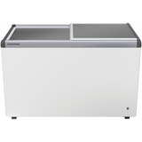 Liebherr 361L Chest Freezer EFE3800