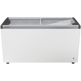 Liebherr 444L Chest Freezer EFE4602