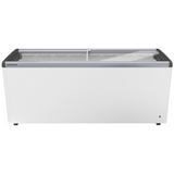 Liebherr 593L Chest Freezer EFE6002