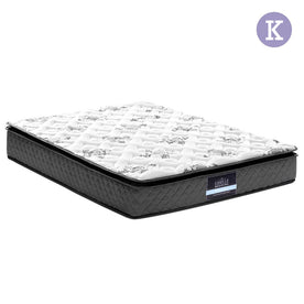 Pillow Top Mattress King
