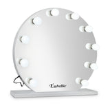 LED Makeup Mirror Frame