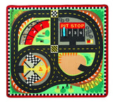 round-the-speedway-race-track-rug-with-3-vehicles-1-FAK-MND9401-afterpay-openpay-laybuy