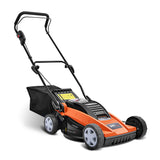 Gi-Power 370 Lawn Mower