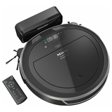 Miele-Scout-RX2-Home-Vision-Robotic-Vacuum-Cleaner-10673890-AW-10673890-afterpay-zip-laybuy