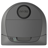 Neato -48220 Botvac D3 Connected Robotic Vacuum NEATO-48220