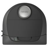 Neato -48225 Botvac D5 Connected Robotic Vacuum NEATO-48225
