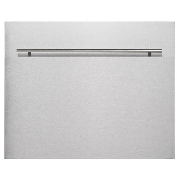 Omega 60cm Compact Fully Integrated Dishwasher OFI101XKIT