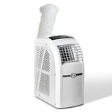 3-in-1 Portable Air Conditioner 6.05kW