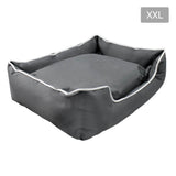 Heavy Duty Pet Bed - Extra Large