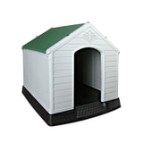 Green Dog Kennel – 99CM