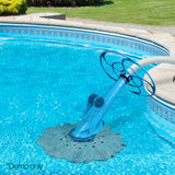 10m-Swimming-Pool-Hose-Cleaner-PO-CL-P1805-DIA-afterpay-zippay-oxipay