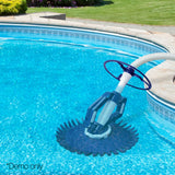 10m-Swimming-Pool-Hose-Cleaner-PO-CL-S3-BUWH-DIA-afterpay-zippay-oxipay