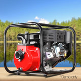 2-inch-High-Flow-Petrol-Water-Pump-235cc-PUMP-2INCH-235-RDBK-afterpay-zippay