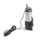 28000L/H Submersible Pump
