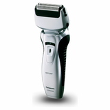 Panasonic-2-Blade-Shaver-and-Trimmer-ES-RW30CM541-AW-ES-RW30CM541-afterpay-zip-laybuy