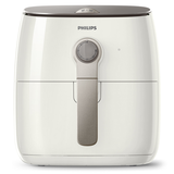 Philips Viva Collection Airfryer HD9721-21