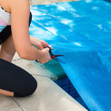 Swimming-Solar-Pool-Cover-12m-x-6m-KLK-afterpay-zippay