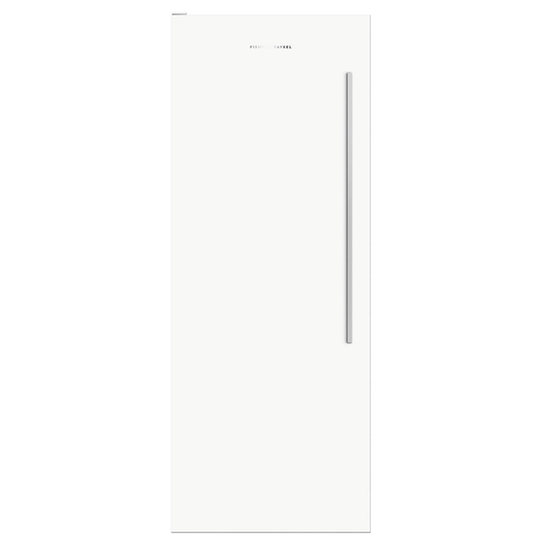Fisher & Paykel 451L Upright Fridge RF450SLDW1